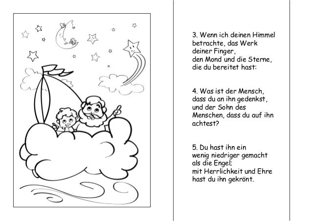 Großzügig Engel Malbuch Zeitgenössisch - Framing Malvorlagen ...