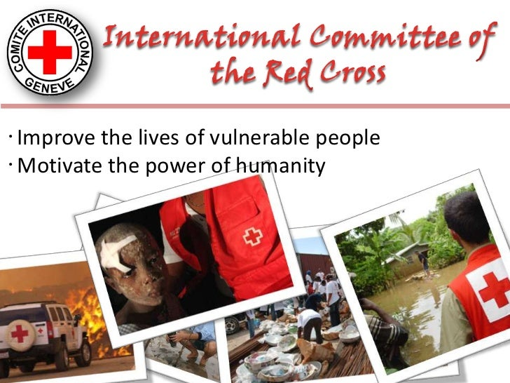 ‧Improve the lives of vulnerable people<br />‧Motivate the power of humanity<br />