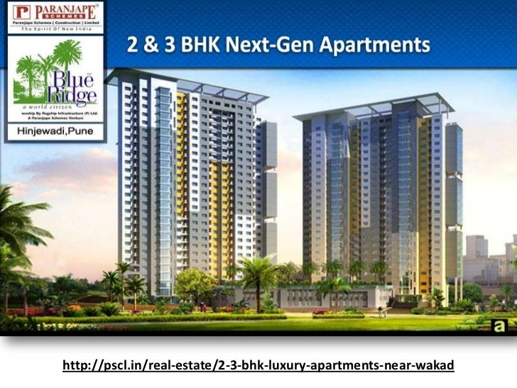 http://pscl.in/real-estate/2-3-bhk-luxury-apartments-near-wakad<br />