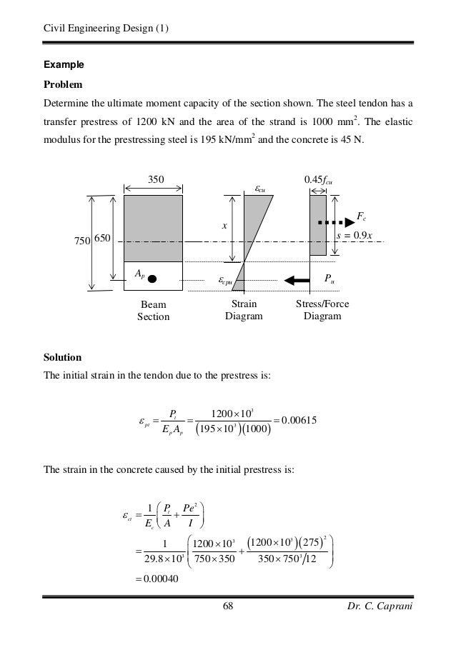 prestressed-concrete-design-68-638.jpg?cb=1452417313
