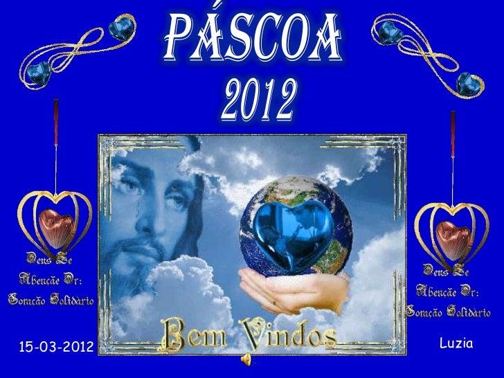15-03-2012   Luzia