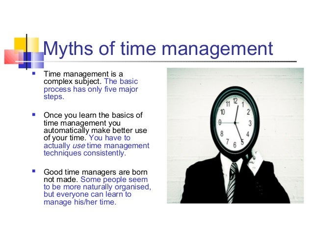 personal time management for busy managers Learn how to manage your day by understanding the difference with these 10 time management tips  how to manage time with 10 tips that work  as an entrepreneur, you may be frequently.