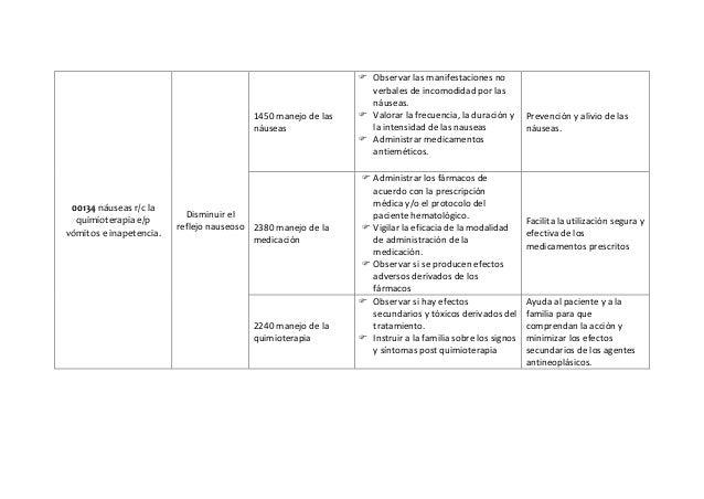 dieta para bajar acido urico gota remedios caseros contra el acido urico remedio casero para aliviar el dolor del acido urico