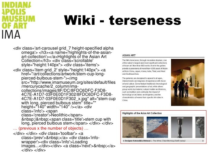 Wiki - terseness<br /><div class='art-carousel grid_7 height-specified alpha omega'> <h3><a name='highlights-of-the-asian-...