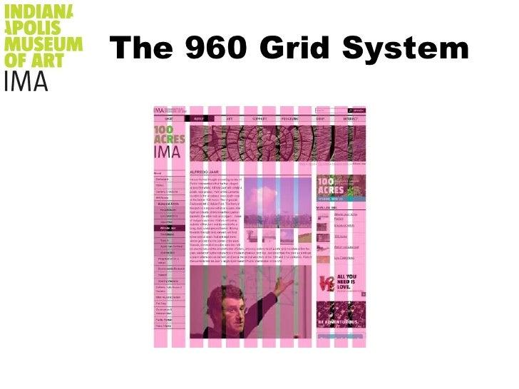 Golden Grid<br />