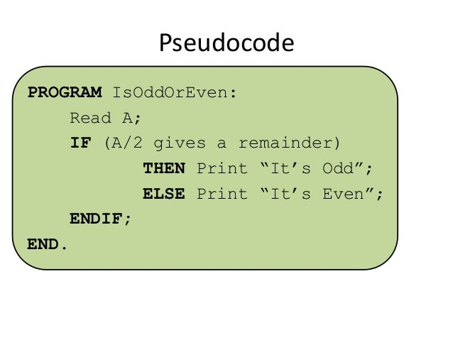 how to add input in pseudo