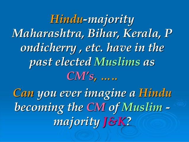 Pseudo secularism in india pdf995