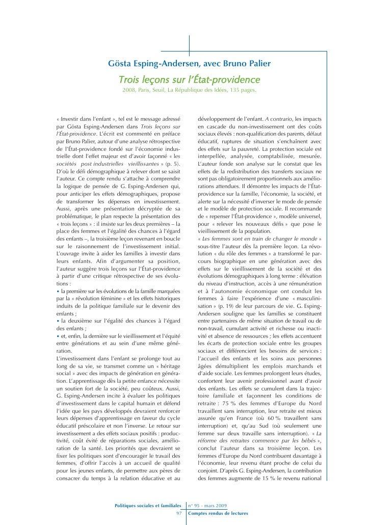 epub A Glossary of Political Theory