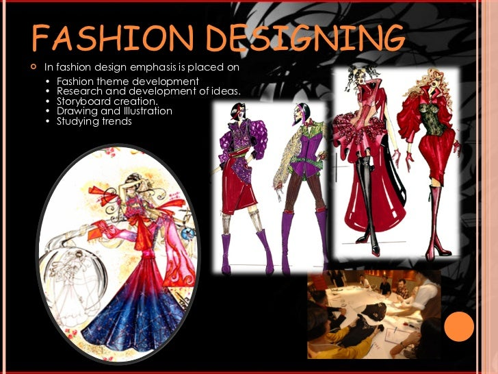 Pakistan Institute of Fashion and Design: PIFD 6
