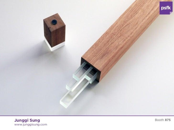Junggi Sungwww.junggisung.com
