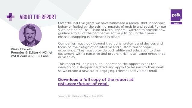 future of retail pdf free