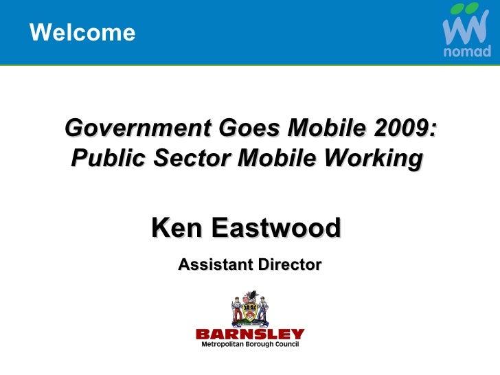 PSF Milton Keynes Slide 2