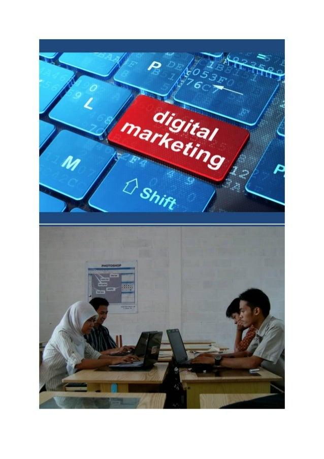TELP. +0822 3143 4829(TSEL) Belajar Internet Marketing Sidoarjo