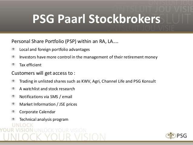 Psg online forex trading