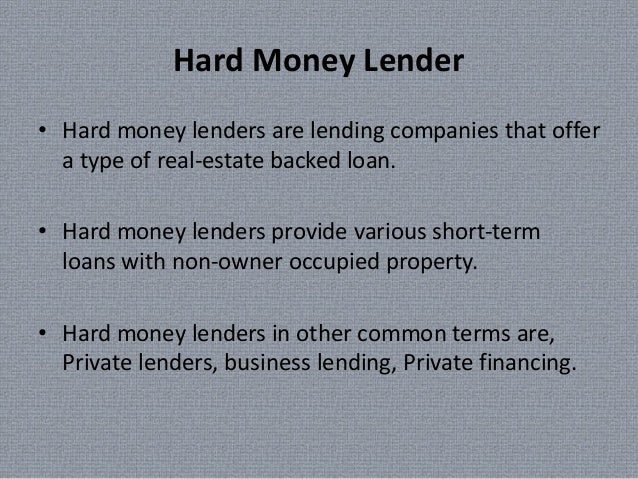 Personal loan bad credit picture 4