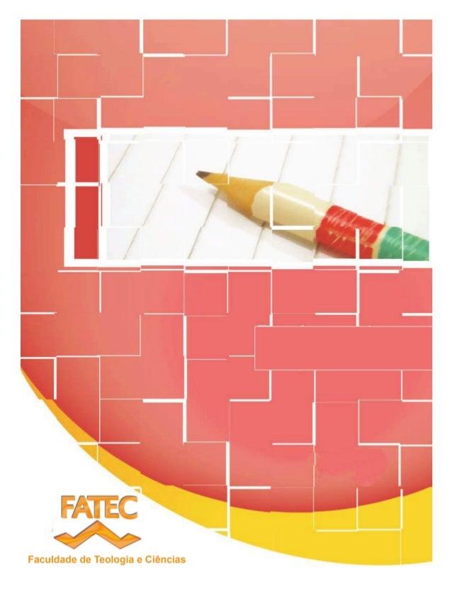ANOTAÇÕESPSICANÁLISEWWW.FATECC.COM.BR