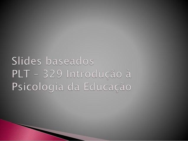  O termo psicanálise é usado para se referir a uma teoria, a um método de investigação e a uma prática profissional.  En...