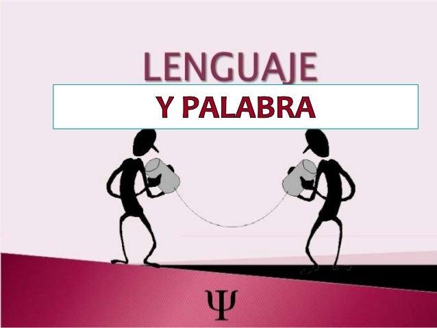 Fábula de Krylov El sentido de una palabra, dice Paulhan, es un fenómeno variable, móvil y complejo; que cambia según las ...