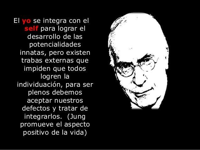 Bibliografía • Davidoff, Linda. 1980, 2a. Introducción a la Psicología, McGraw-Hill. México. • Sigmund Freud. La interpret...