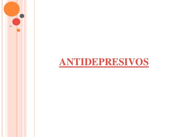 Hospital Universitario Institut Pere Mata: psicofarmacología