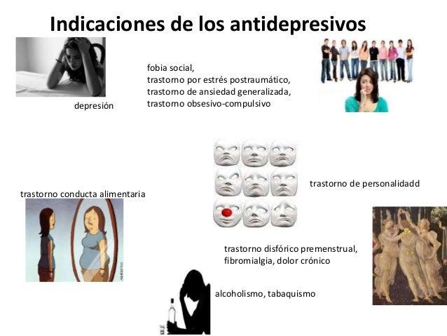 Las medidas de la profiláctica del alcoholismo de adolescentes