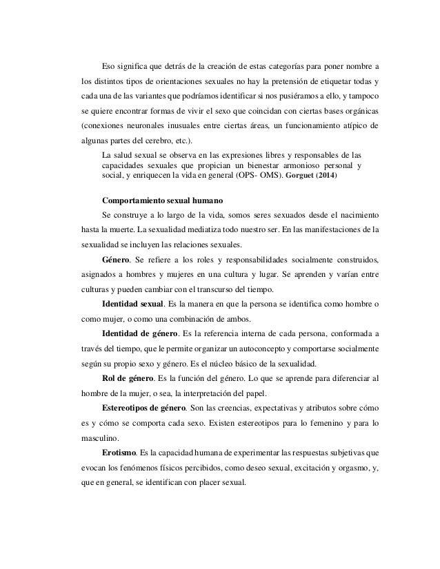 carlos rodriguez Psicofisiologia instinto sexual sexo y sexualidad.ca…