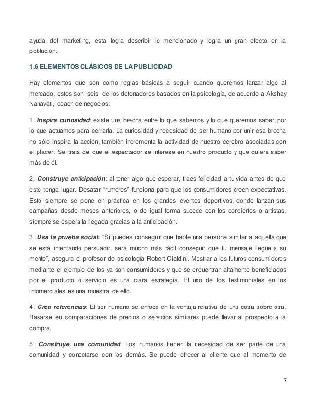 7 detonadores de la persuasion pdf