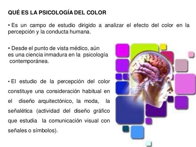 Psicologia Del Color En. Amazing Significado Del Color Rojo With ...