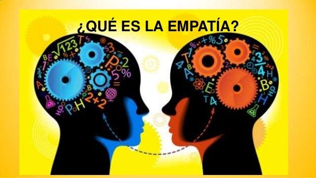 Psicologia del cuidado empat a for Que es divan en psicologia