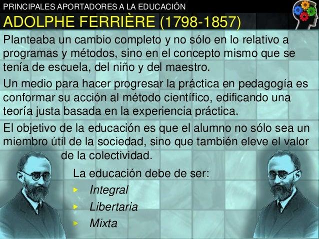ADOLPHE FERRIERE BIOGRAFIA EPUB DOWNLOAD
