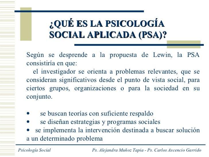 Psicolog a social aplicada for Que es divan en psicologia