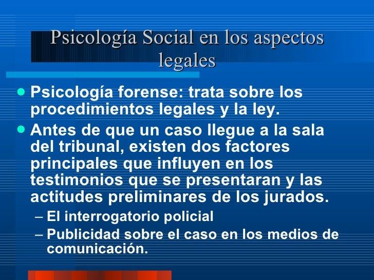 medios de comunicación social burdeles legales incall