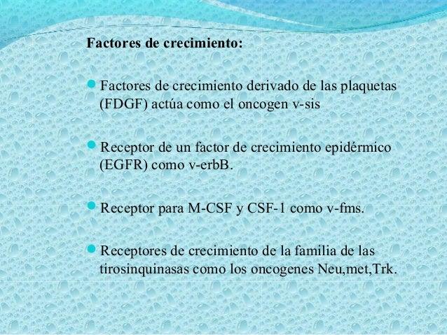 DELECCIÓN Perdida de parte del ADN, se asocia a diferentes tumores. Ejemplo: Oncogén c- erbß -1 Retinoblastoma se produce ...