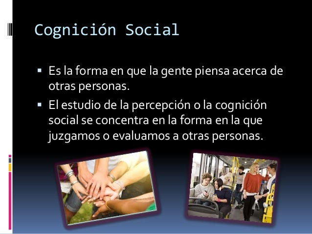 Psicologia social aroldo rodriguez