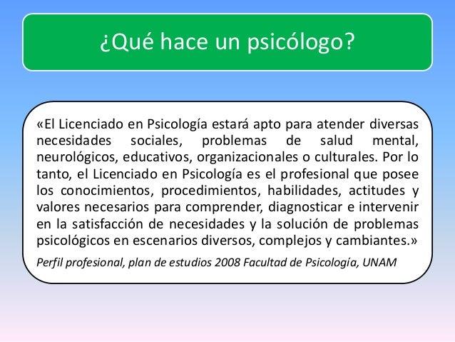 Psicologia organizacional for Que es divan en psicologia