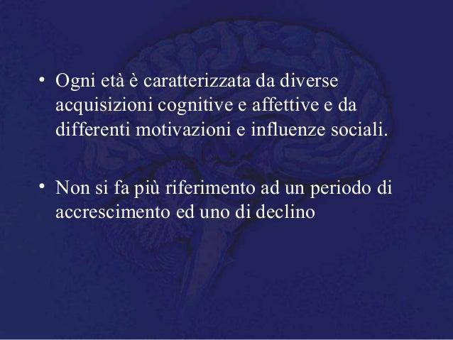 https://image.slidesharecdn.com/psicologiaarcovita-130902131135-phpapp01/95/psicologia-arco-vita-8-638.jpg?cb=1378128387