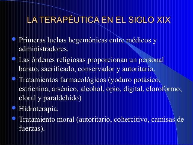 Las clínicas por el tratamiento del alcoholismo en inferior novgorode las revocaciones
