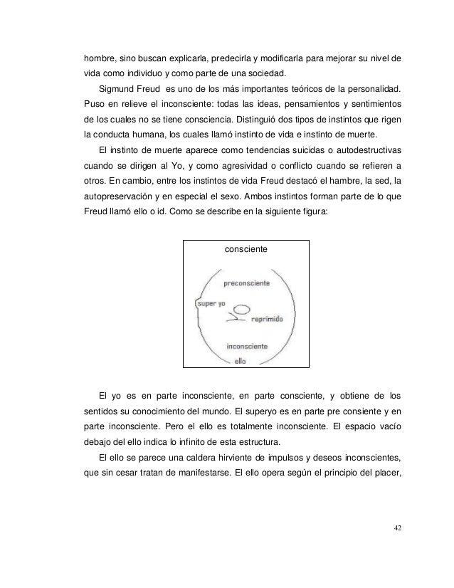 ESPsicologia del mexicano 7851b0ac6c4