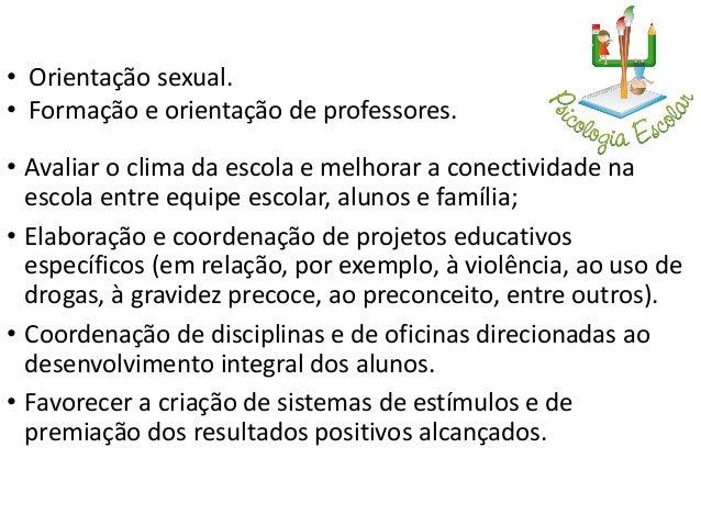 LEI 3688/2000 O projeto de Lei 3688/2000, prevê a inserção de profissionais da Psicologia e do Serviço Social na rede públ...