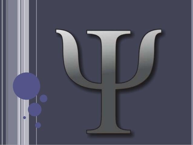 PERFIL PSICOLOGIA UNIMINUTO  El psicólogo egresado de la Corporación Universitaria Minuto de Dios - UNIMINUTO, es un cient...