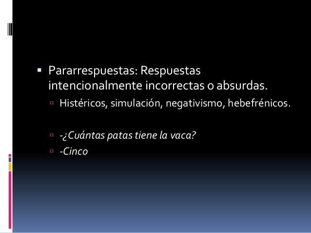 Psicopatologia Del Lenguaje Insm