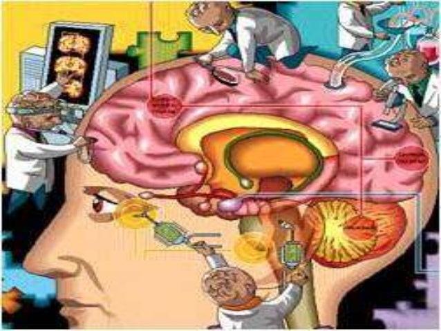 Psicopatología de la Adultez y de la Vejez Unidad 1, Tema 2 Generalidades de la Teoría de la Mente en cuanto a la naturale...