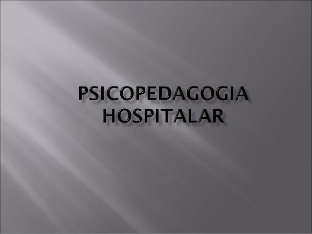    Aprendizagens Humanas   Aprender novas habilidades com significado   Humanização do atendimento hospitalar