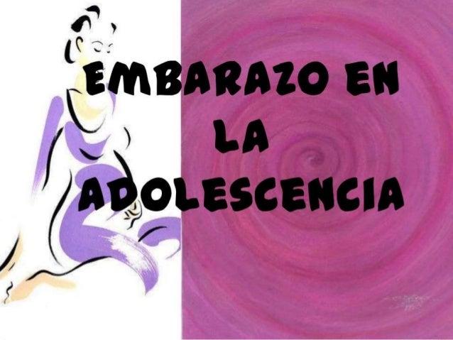 CONCEPTO BASICOS DE ADOLESCENCIA La OMS define como adolescencia al periodo de la vida en el cual el individuo adquiere la...