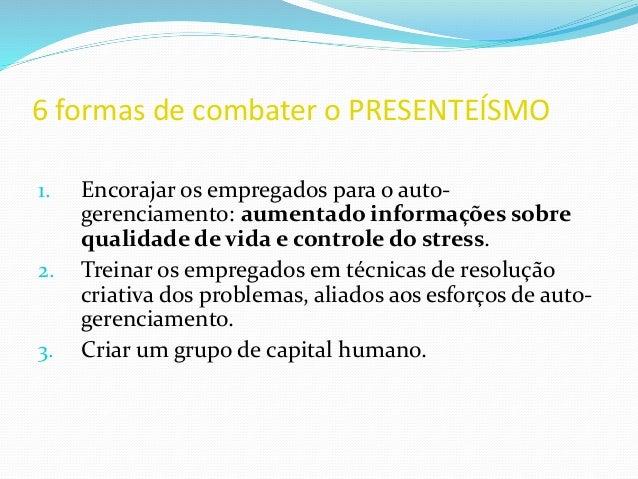 Características Psicoterapia Breve Operacionalizada Psicoterapia Psicanalítica(QM) Psicoterapia Psicanalítica(QG) Objetivo...