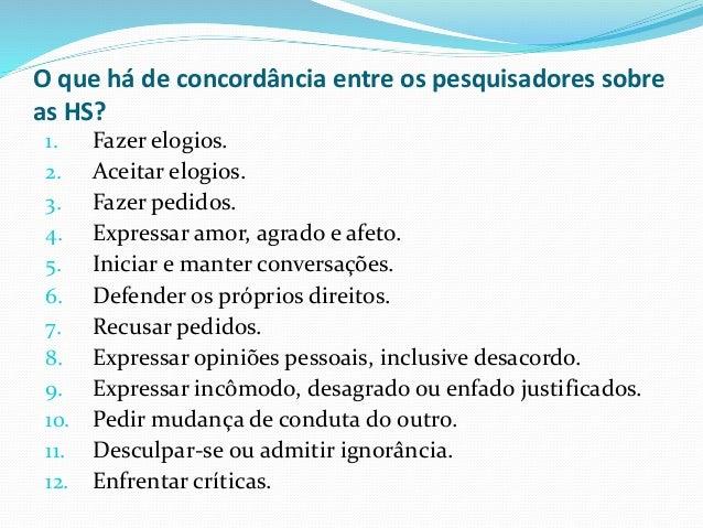 COMPORTAMENTO NÃO - ASSERTIVO COMPORTAMENTO AGRESSIVO COMPORTAMENTO ASSERTIVO O Emissor O Emissor O Emissor Nega a si próp...