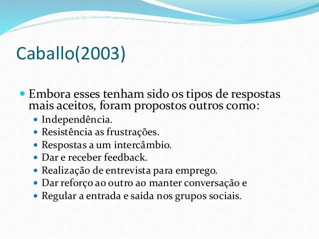 Bibliografia  Bandura, Albert e col. – TEORIA SOCIAL COGNITIVA: Conceitos básicos, Artmed, 2008.  Barlow, David (Org.) –...