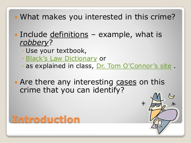 crime and justice a guide to criminology download pdf