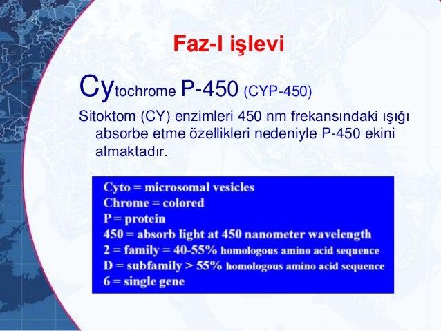 azithromycin orion vaikutusaika