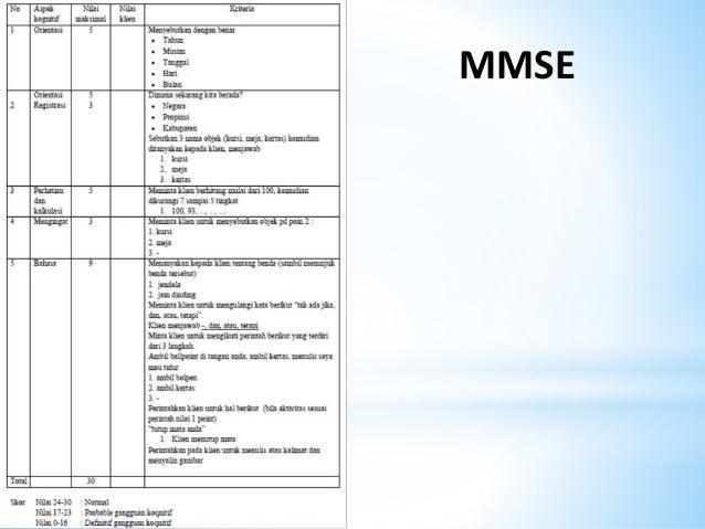 short portable mental status questionnaire spmsq pdf